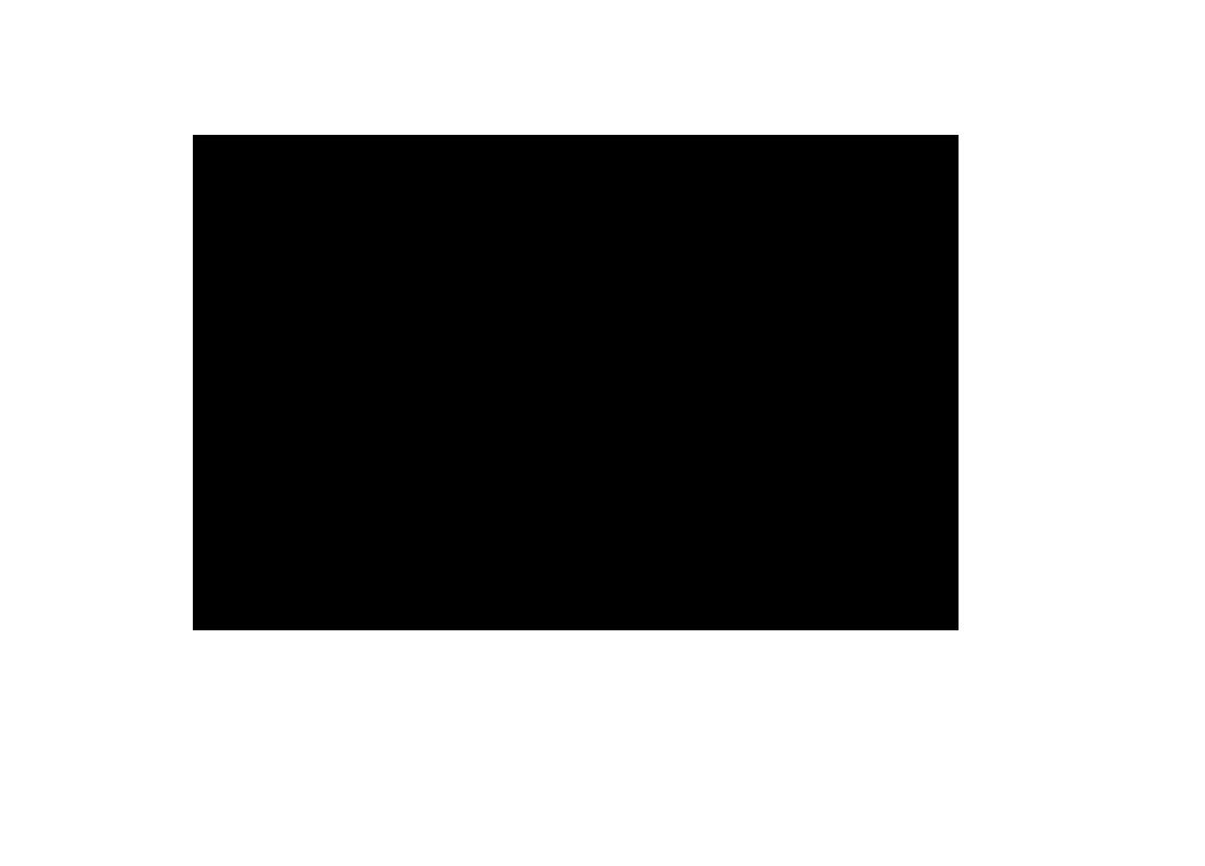 Linter – 207 floorplan
