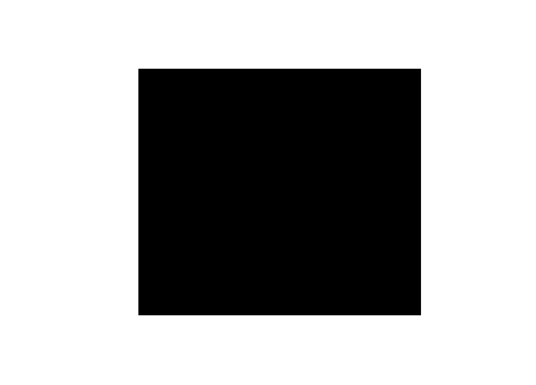 Linter – 804 floorplan